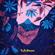 Lorde - Te Ao Mārama - EP