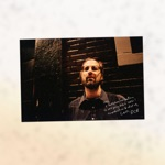 John Vanderslice - I Get a Strange Kind of Pleasure From Just Hanging On
