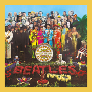 EUROPESE OMROEP | A Day In The Life (Remix) - The Beatles