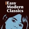 Easy Modern Classics
