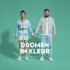 Suzan & Freek - Dromen In Kleur artwork