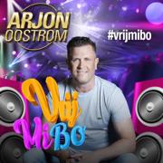EUROPESE OMROEP | Vrijmibo - Arjon Oostrom
