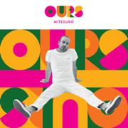 Mitsouko - Ours