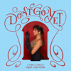 Camila Cabello & Major Lazer - Don't Go Yet (Major Lazer Remix) artwork