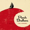 All Ashore - Punch Brothers