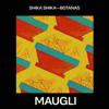 Maugli - Kiliman artwork