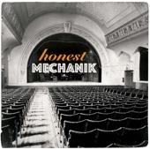 Honest Mechanik - Love Alone