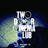 Download lagu Two Door Cinema Club - What You Know.mp3