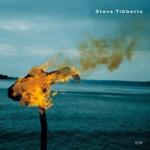 Steve Tibbetts - Red Temple