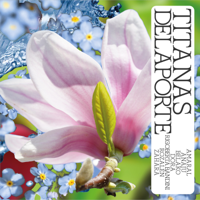 lagu mp3 Delaporte - TITANAS