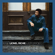 Just For You (Deluxe Version) - Lionel Richie