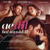 Pritam - Ae Dil Hai Mushkil (Original Motion Picture Soundtrack) artwork