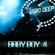 Vigro Deep - Baby Boy 4