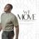We Move - Nana Yaw Ofori-Atta
