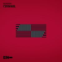 BORDER : CARNIVAL - EP - ENHYPEN