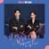 기현 - Love Virus
