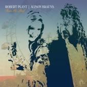 Robert Plant, Alison Krauss - Can't Let Go