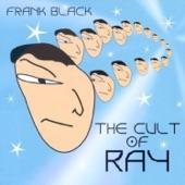 Frank Black - Kicked in the Taco