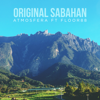 Atmosfera & Floor88 - Original Sabahan (feat. Floor88) artwork