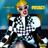 Download lagu Cardi B, Bad Bunny & J Balvin - I Like It.mp3