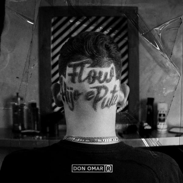 Don Omar & Residente - Flow Hp