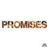 Maverick City Music, Naomi Raine & Joe L Barnes - Promises (Radio Version)  artwork