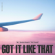 Download lagu B.I, Destiny Rogers & Tyla Yaweh - Got It Like That