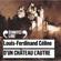 Louis-Ferdinand Céline - D'un château l'autre