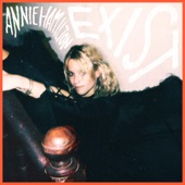 Annie Hamilton - Exist