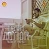 Action - Single, D'Banj