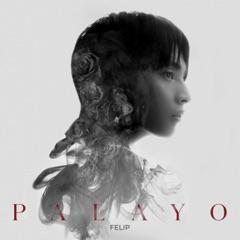 Palayo