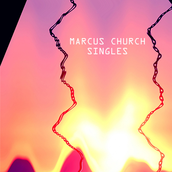 singles in marcus Nevertheless, the concept of a single for an album has been retained as an identification of a more heavily promoted or more popular song (or group of songs) within an album collection despite being referred to as a single, singles can include up to as many as three tracks on them.