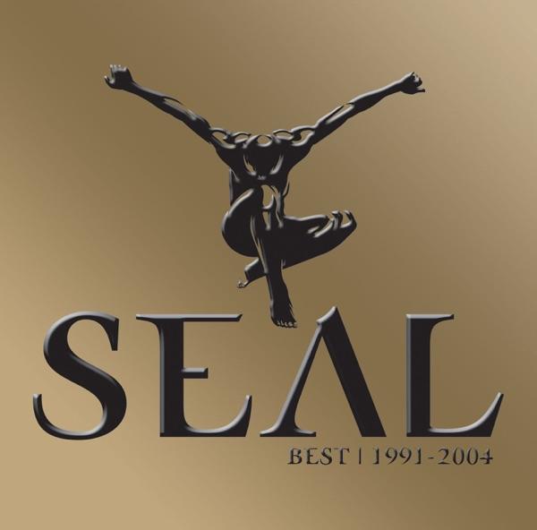 Seal mit Crazy