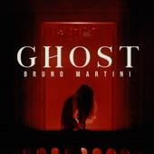 Ghost artwork