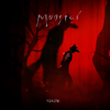YOASOBI - Monster (English Version) artwork