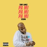 Pa Mí - Single Mp3 Download