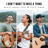 Download lagu Music Travel Love - I Don't Want to Miss a Thing (feat. Felix Irwan).mp3