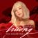 Hương (HAOZI x RINV Remix) - Văn Mai Hương