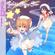 Twinkle Shiny Star - Two for all[ダルタニャン(CV:本渡楓)、紫苑(CV:石原夏織)]