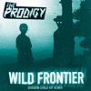 Wild Frontier (Shadow Child Vip Remix) - Single, The Prodigy