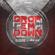 Drop 'Em Down - D-Sturb & Malice