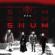 SHUM - Go_A