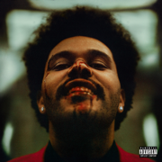 EUROPESE OMROEP | Blinding Lights - The Weeknd