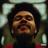 Download lagu The Weeknd - Blinding Lights.mp3