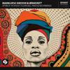 Gianluca Vacchi & Bracket - Africa Ya (feat. Flori del Pino & NEVRMIND) ilustración