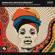 Gianluca Vacchi & Bracket - Africa Ya (feat. Flori del Pino & NEVRMIND)