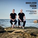 Estonian Festival Orchestra & Paavo Järvi - Incantation of Tempest