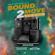 Various Artists - Bound 2 Move Riddim - EP