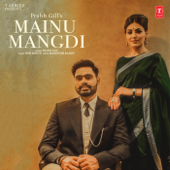 [Download] Mainu Mangdi MP3