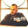 DJ Sem & INNA